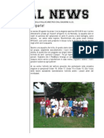 cralnews_09_2013