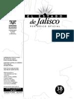 MANUAL DE ORGANIZACIÓN DE EDUCACIÓN ESPECIAL