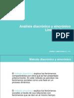 20_Análisis diacrónico y sincrónico_Línea de Tiempo_Imageboard