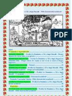 64101210-Predici-la-Duminica-a-XI-a-după-Rusalii-–-Pilda-datornicului-nemilostiv