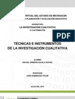 RArmería_Técnicas_e_Instrumentos_Cualitativos