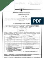 cronograma_concurso_docente_2012(1)