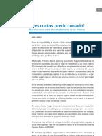 06-observaciones-sobre-el-endeudamiento-de-los-chilenos.pdf