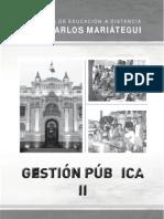 Gestion publica II.docx