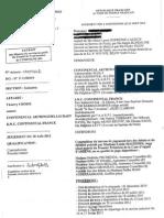CPH Compiègne 30 août 2013