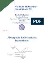 (34)-radiation-fundamentals-3.pdf