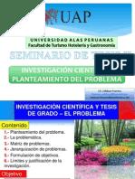 Investigacion en 10 Pasos-paso 2