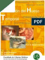 Monofolha OSSO TEMPORAL Castelhano(2)