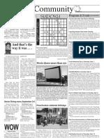 Page4 Black&White