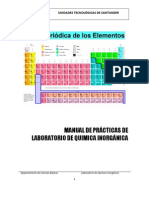 MANUAL LAB QCA INO II-2012.docx