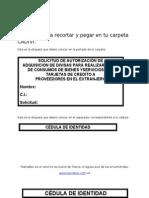 etiquetas_carpetas_cadivi