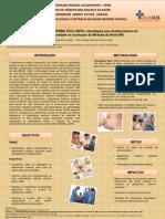 Banner Materno Infantil -OfICIAL