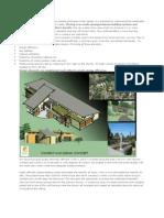 passive solar panel system.docx