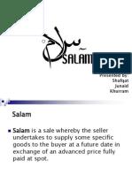 salam-100501163919-phpapp02