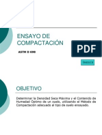 ENSAYO-DE-COMPACTACIÓN