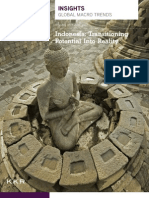 Indonesia -KKR Insights 130627
