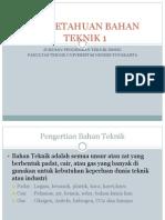 Pengetahuan Bahan Teknik_0.Ppt[1]