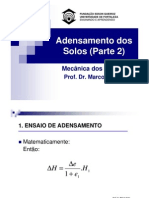 Adensamento_P2