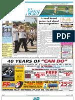 Germantown Express News 083113