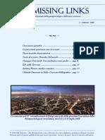 Missing Links Newsletter 01 Feb 2010.pdf