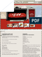spice-of-life-recipes.pdf