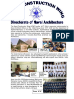 NAVAL Const Wing Newsletter