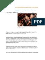 29-08-2013 Puebla Noticias - RMV Reconoce Esfuerzo Interinstitucional Para Apoyar a Los Adultos Mayores