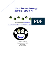 complete handbook.pdf