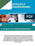 25.02.2012_Inovação+e+Empreendedorismo