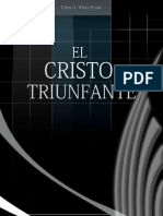 966b56380d Es Cristro Triunfante
