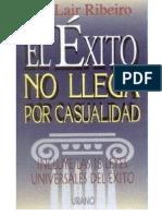 El_éxito_no_llega_por_casualidad