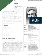 Har Gobind Khorana - Wikipedia, The Free Encyclopedia