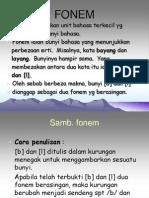 FONEM (1)