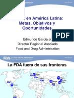 FDA LAO Presentacion General