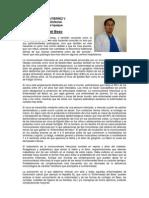 21. La Enfermedad Del Beso