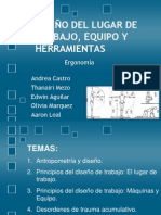 Ing.deMet.3