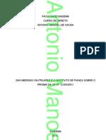 trabalho da faculdade.pdf
