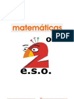 Cuadernillo-2eso
