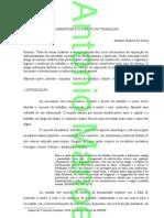 INSTITUCIONAL 3º SEM,  2010,  AMIANTO - TRABALHO          word