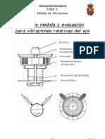 Como medir vibraciones.pdf