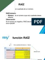 Revisión de las herramientas que ofrece Excel(v1) (1)