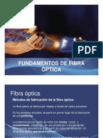 fibra optica2