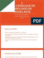 1. UML (Lenguaje de Unificado de Modelado).pdf
