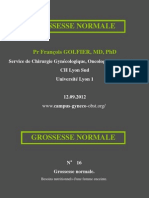 G Normale 12sept2012