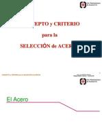 Presentacion IDTS-Luis Alberto Aguirre v-1 (1)