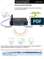 Manual Wireless c1 303