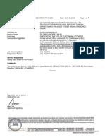 SGS Dekang.pdf