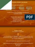 institucionespoderysociedad2.ppt