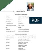 curriculumfoto (8).doc