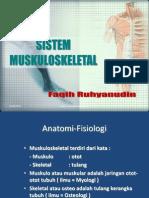 kul_anatomi-fisiologi-muskuloskeletal.ppt